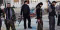 ISIS Bantai 322 Warga Suku Albu Nimr di Irak