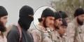 ISIS Rilis Video Eksekusi 15 Sandera, Satu Algojo Berwajah Asia