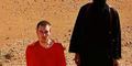 Video ISIS Penggal Seorang Mualaf Peter Kassig Beredar