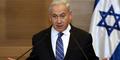 Israel Deklarasi Sebagai Negara Yahudi