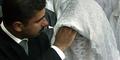 Istri Tak Secantik Bayangan, Pria Arab Gugat Cerai Saat Pesta Pernikahan