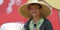 Jadi Pria Paling Tajir di China, Jack Ma Mengaku Stres