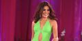 Jelang Miss World 2014, Miss Honduras Maria Jose Alvarado Munoz Hilang