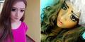 Jennifer Sales, Wanita Secantik Barbie dari Filipina