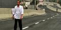 Jokowi Bicara Soal Kepemimpinan Tiran, Balas Cuitan SBY?