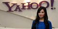 Yahoo Indonesia Ditutup 14 Desember 2014