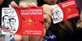 Kartu Indonesia Pintar Mengusung Teknologi e-Wallet