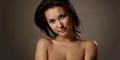 Kekurangan Bintang Porno, Jepang Daur Ulang Film Porno Lama