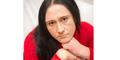 Sindrom Putri Tidur, Helen Waterson Tidur 21 Jam Sehari