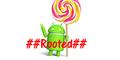 Kerugian Install Android 5.0 Lollipop Secara Rooting