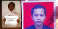 Ketua LPSK: Nasib Muhammad Arsyad Tergantung Maaf Jokowi dan Megawati