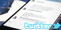 Pengguna Twitter Bisa Tweet Publik Via Direct Message