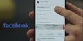 Kini News Feed Facebook Bisa Dibersihkan