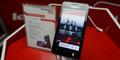 Lenovo Muszik A319, Smartphone Musik dengan 1 Juta Lagu Legal