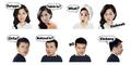 Line Hadirkan Stiker Unik 'Cinta & Rangga' AADC 2014