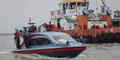 Malaysia Bantah Ratusan Nelayan Ilegal yang Tetangkap Adalah Warganya