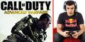 Matthew Haag Hasilkan Rp 1 Miliar Per Bulan dari Game Call of Duty