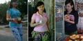 Mbak Cantik Penjual Kopi Asal Ponorogo Populer di Sosial Media