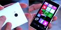 Hanya 5MP, Hasil Jepretan Kamera Lumia 730 Berkualitas Tinggi