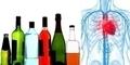 Alkohol Menyehatkan Jantung?