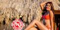 Miss Honduras Maria Jose Alvarado Munoz Tewas Dibunuh Kekasih