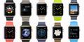 Misteri Angka 10:09 di Iklan Apple Watch