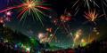 Muslim Aceh Dilarang Rayakan Malam Tahun Baru 2015