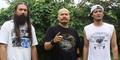 Netral Siapkan Album Terbaru