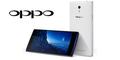 Oppo U3 Hadir Dengan Layar FHD dan Prosesor Octa Core 64-bit