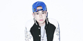 Rapper Korea Loco Pakai Azan di Lagu Act Serious