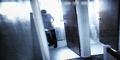 Pemuda Cabul Pasang Kamera CCTV di Kamar Mandi Kostan Ditahan Polisi