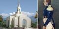 Pendiri Gereja Mormon, Joseph Smith Punya 40 Istri
