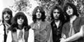 Pengalaman Buruk Deep Purple Saat Konser di Jakarta 1975