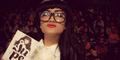 Perawan vs Janda Kalau Bercinta, Julia Perez: Perawan Oh Yes, Janda Oh No Oh Yes