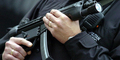 Polisi Salah Tangkap, Tukang Sayur di Probolinggo Ditembak