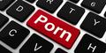 Pornografi Penyebab Internet Indonesia Lelet