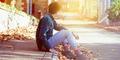Pria Jomblo Gigit Jari, Jumlah Wanita Single di Dunia Semakin Berkurang