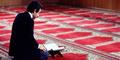 Pria Saudi Klaim Bertemu dan Mengobrol dengan Nabi Muhammad