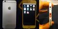 Prototype iPhone 6 Dilelang di eBay Rp 1,2 Miliar!