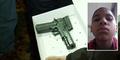 Bawa Pistol Mainan, Remaja 12 Tahun Tewas Ditembak Polisi