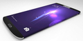 Samsung Galaxy S6 Usung Layar Fleksibel?