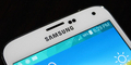 Samsung Garap Smartphone 4G Murah, SM-J100F