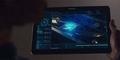 Gadget Samsung Muncul di Trailer Avengers: Age of Ultron