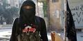 ISIS Masih Sandera Satu Wanita AS dan Tuntut Uang Tebusan Rp 73 Miliar