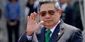 SBY: Pemimpin Yang Selalu Dibenarkan Bisa Menjadi Tiran