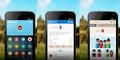 Sebangsa, Media Sosial Ciptaan Indonesia