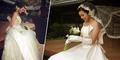 Solo Wedding, Tren Nikahi Diri Sendiri Laris Diminati Wanita Jepang