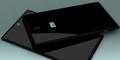 Bocoran Spesifikasi Xiaomi Mi5, Usung Layar Frameless