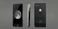 Bocoran Desain iPhone 8