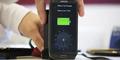 StoreDot Ciptakan Baterai Ponsel Yang Terisi Penuh Dalam 30 Detik